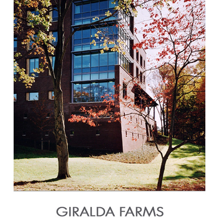 Giralda-Farms_LandArch.jpg