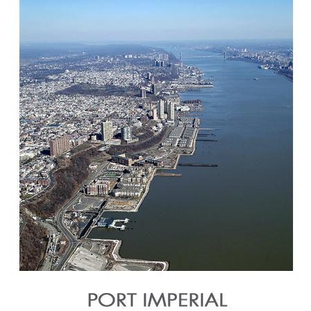 Port_Imperial.jpg