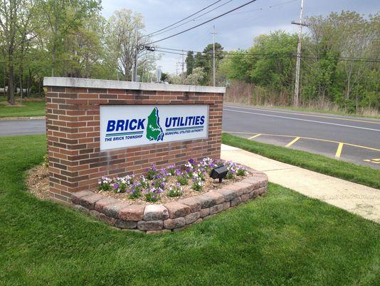 Brick Sign.jpg