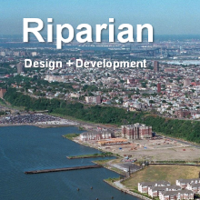 Focus On: Riparian Construction