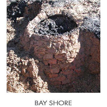 Bayshore.jpg