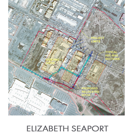 Elizabeth_Seaport.jpg
