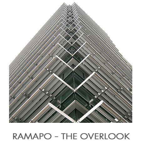Ramapo_Overlook_Arch.jpg