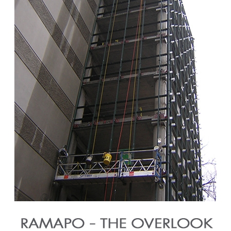 Ramapo_Overlook_Structural.jpg