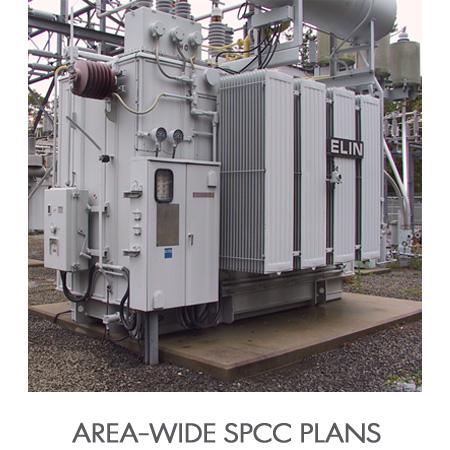 Area_Wide_SPCC_Plans.jpg