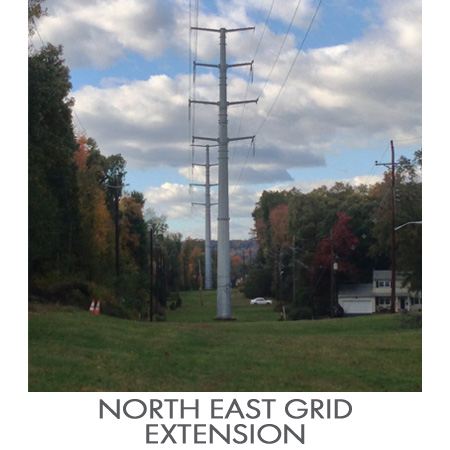 NorthEast_Grid.jpg