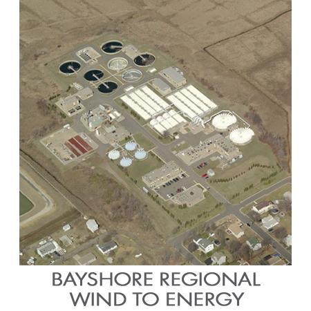 Bayshore_Wind.jpg