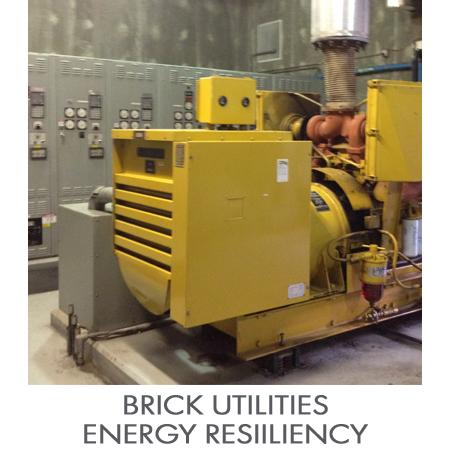 Brick_Utilities.jpg
