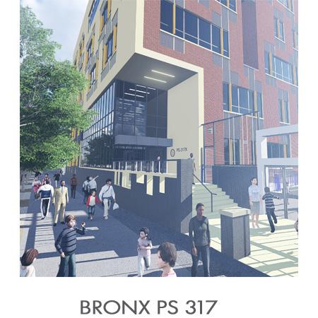 Bronx_PS317.jpg