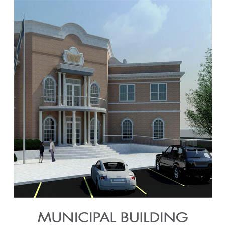 Municipal-Building_PublicSe.jpg