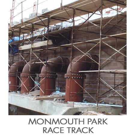 Monmouth_Park_Racetrack_WR.jpg