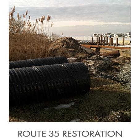 Route_35_Restoration.jpg