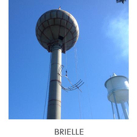 Brielle.jpg