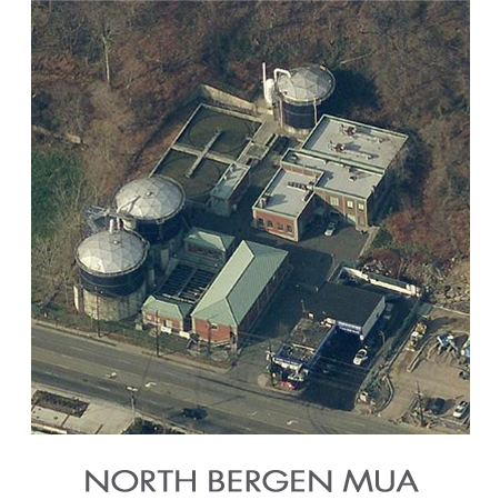 North_Bergen_MUA.jpg