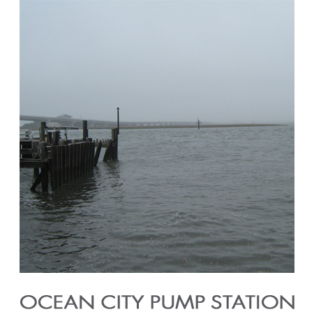 Ocean_City_Pump_Station.jpg