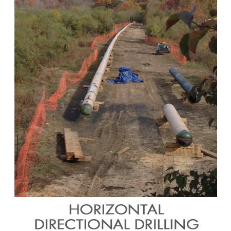 Horizontal_Directional_Dril.jpg