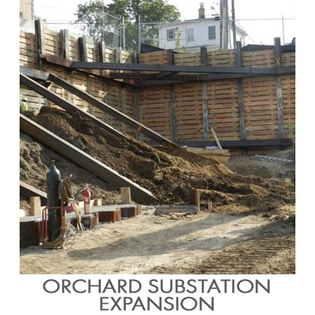 Orchard_Substation_Expansion.jpg