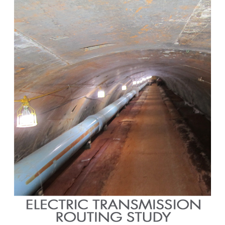 electric_transmission_routi.jpg