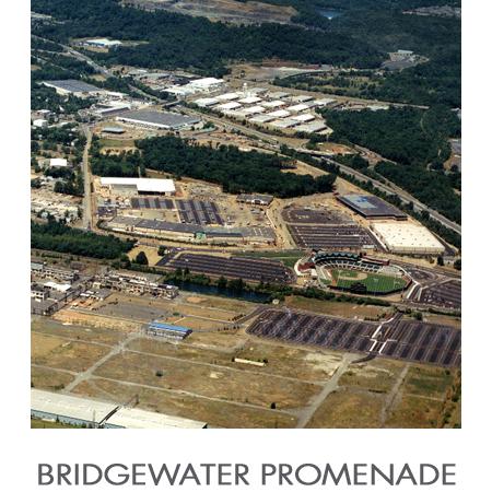 Bridgewater-Promenade.jpg