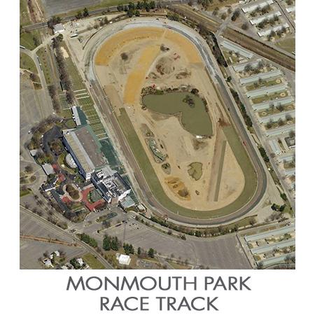 Monmouth_Park.jpg