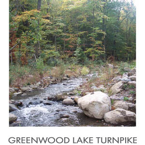 GREENWOOD_LAKE_TURNPIKE.jpg
