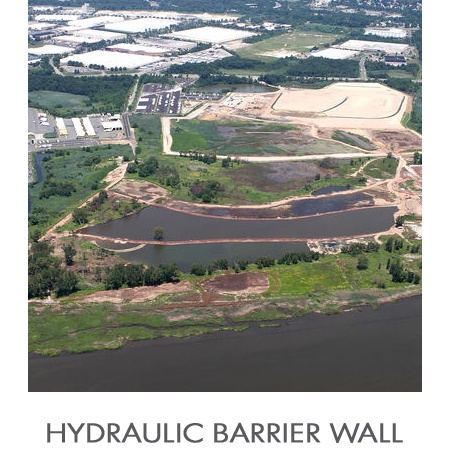 Hydraulic_Barrier_Wall.jpg
