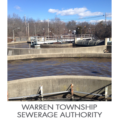 Warren_Township_Sewerage_Au.jpg