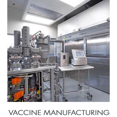 Vaccine_Manufacturing.jpg