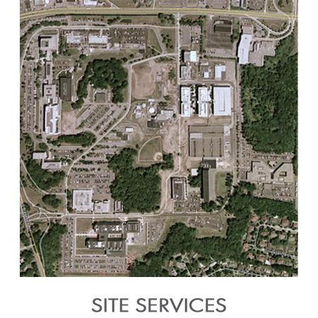 Site-Services.jpg
