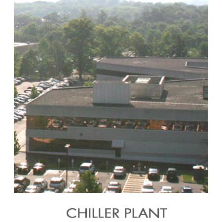 Chiller_Plant.jpg