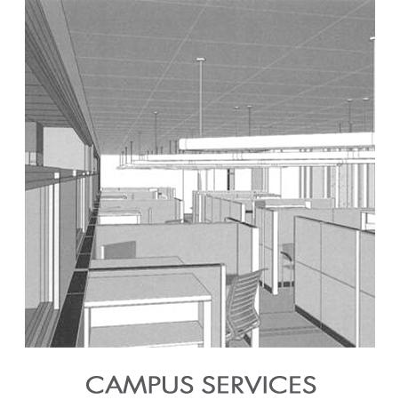 Campus_Services.jpg