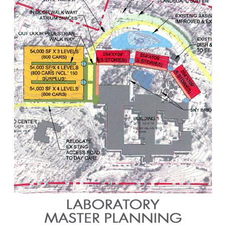 Laboratory_Master_Planning.jpg