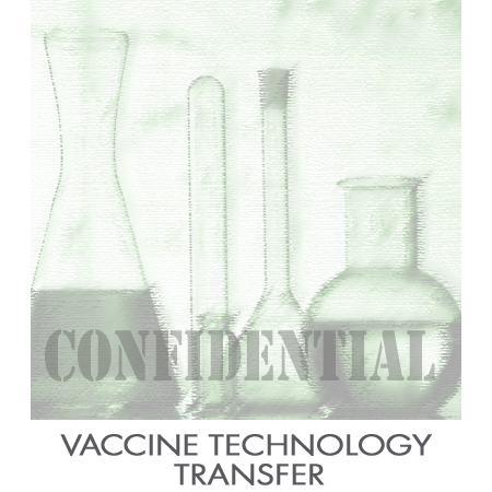 Vaccine_Technology_Transfer.jpg