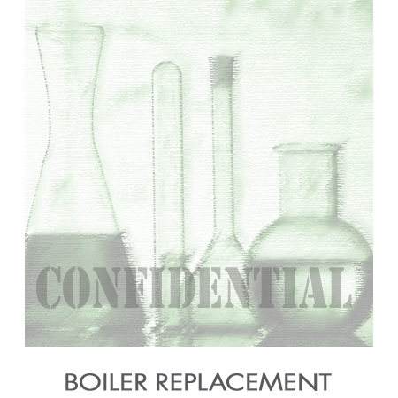 Boiler_Replacement.jpg