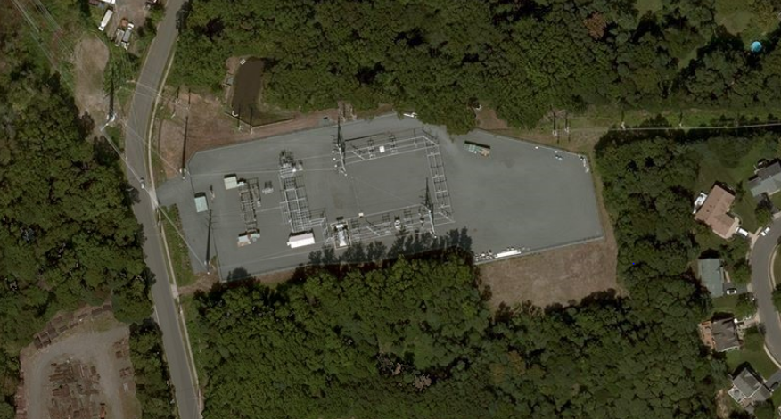 eaton crest aerial.PNG