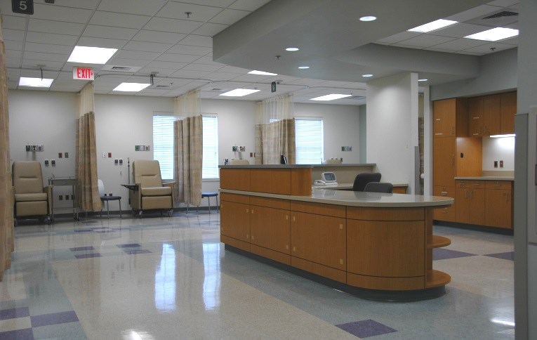 UMH Mullica Hill Family Health_Surgery Centers (2)_Page_1_Image_0003.jpg