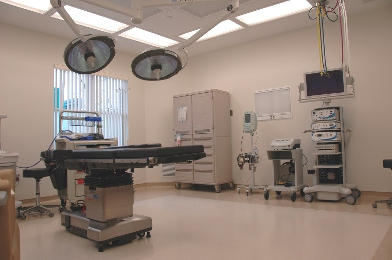 UMH Mullica Hill Family Health_Surgery Centers (2)_Page_1_Image_0005.jpg