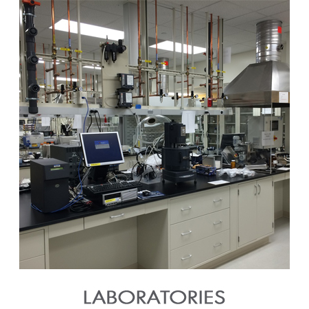 Laboratories.jpg