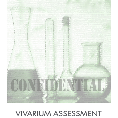 Vivarium_Assessment.jpg