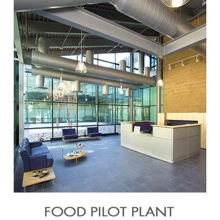 Food_Pilot_Plant_Arch.jpg