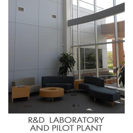 RD_Lab_Pilot_Plant.jpg