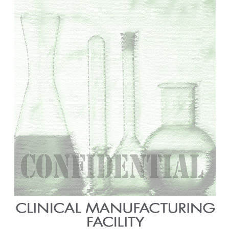 Clinical_Manufacturing_Faci.jpg