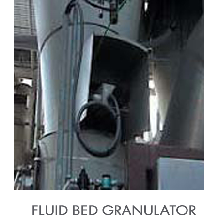 Fluid_Bed_Granulator.jpg