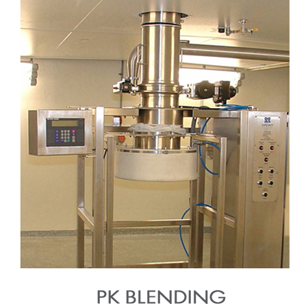 PK_Blending.jpg