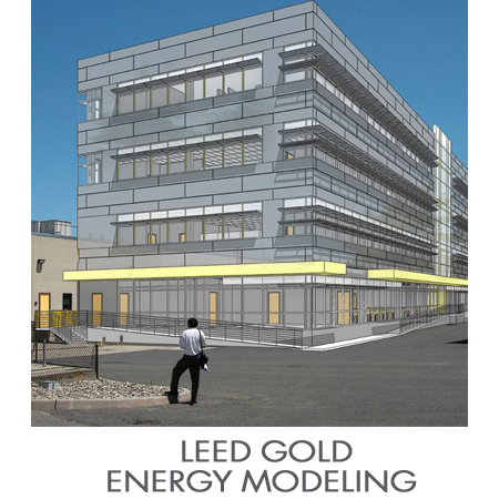 LEED_Gold_Energy_Modeling.jpg