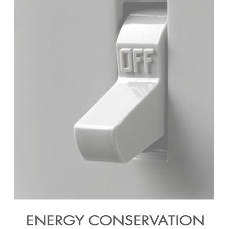 Energy_Conservation.jpg
