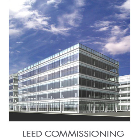 LEED_Commissioning.jpg
