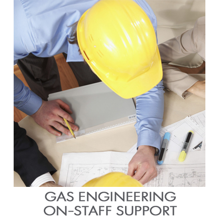 Gas_Engineering_On_Staff.jpg