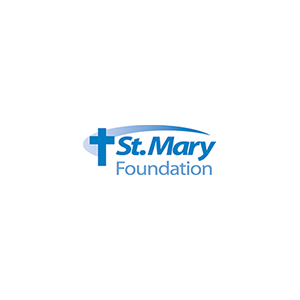 St Mary Foundation.png