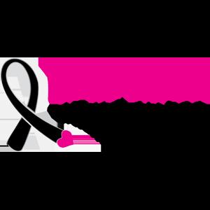 Tara Miller Melanoma Foundation.png